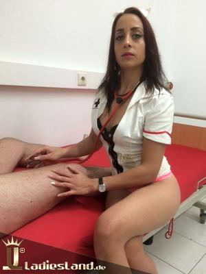münchen fetisch club wagenfeld